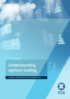 ASX Guide to Understanding Options Trading