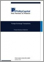 PhillipTrading Terms Conditions FX Trans