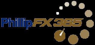 Demo forex trading account australia