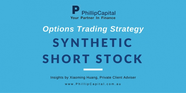 Options on asx stocks