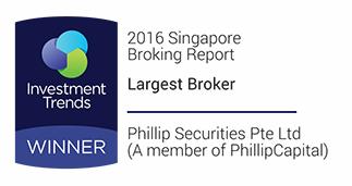 Online share broker australia
