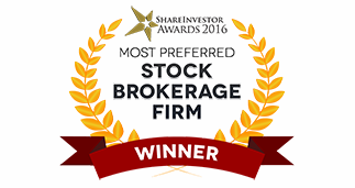 most preferred stock brokerage firm