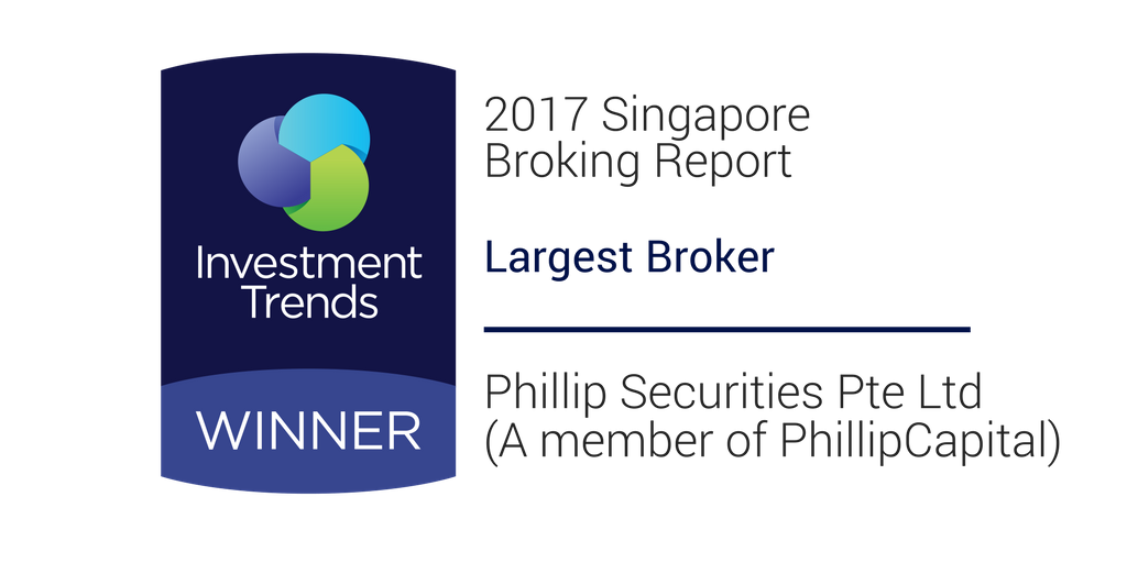 Winner: Largest Broker 2017