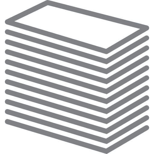 Forex france septfontaine ~ blogger.com