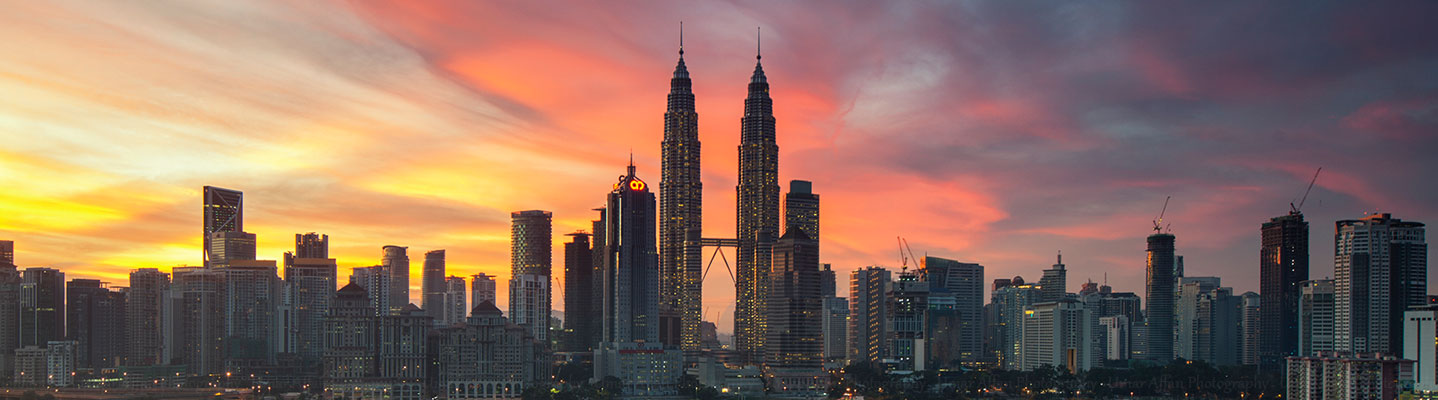 10 Best Online Trading Brokers in Malaysia 2019